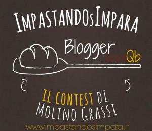 impastando_CONTEST_2-1024x883